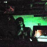 DJ TAKESHI KITAZAKI(CLUB SEX OSAKA) 1990.7.27 KISS MINT KISS FM 802 PARADISE LOVE ROOM
