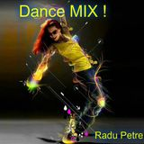 Dance MIX Super !!!