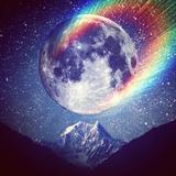 Full Autumn Equinox Moon Mix 2018