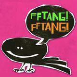 FFTANG! FFTANG! Mixtape 01