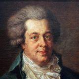 Ça c'est Classique #47 x Mozart, Concertul nr. 23 pentru pian și orchestră în La major
