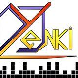 DJ Yenki - Tribute To Tomorrowland Jun '14