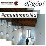 dj/göo! - mundumusika -