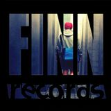 Finn Records Podcast 8 by Ron Deveau