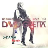 David Guetta MEGA MIX