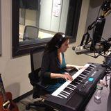 Singer-Songwriter Marci Geller Hangs Out In Nowheresville!