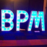 Episode # 31: BPM 2014 Part 1