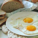 Jaja na oko vol. 1