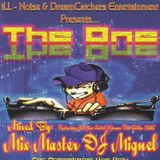 Mix Master Miguel - The One Volume 1 (2004)