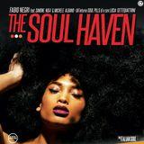 The Soul haven 23x01 del 6 Marzo 2018