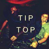TipTop - PM001