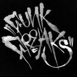 Funk Freaks Radio w/ DJ Debo - 12th December 2017