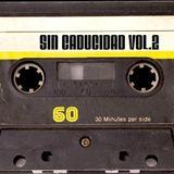 SIN CADUCIDAD VOL.2 - POP EN ESPAÑOL