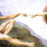 La chronique LGBT : La ligue du lol et l'homosexualité au Vatican