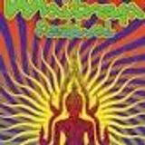 Humanzee - Maitreya 2013 Heads Up