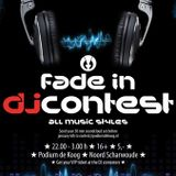 Rens Young 2014 Contest Mix (Fade In, De Koog)