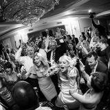 Pop / House Wedding Dance Set