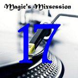 Magic's Mixsession 17