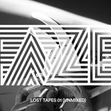 Faze Tapes 01 (unmixed)
