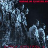 MaKaJa Gonzales - SHOCK CONTROL 6 (2013)