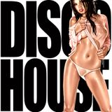 Disco Fever II (Short-version)