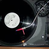 DJ Shoon - Navidad 2004