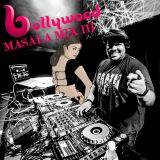 Bollywood Masala Mix Vol. 3 (2016 - 2017) #dhashingitup