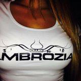 Dj.Biro-Live@ Club Ambrozia,Hajdúszoboszló(2014.10.11)