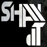 Shay dT Guest DJ Mix @ Mixwaves Radio Show, October 2013