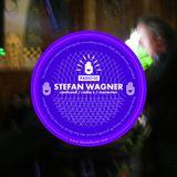 Dauerfeuer Radio 05 - Stefan Wagner