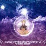 Alternative Concept Remixes v.3