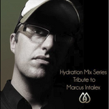 Hydration Mix Series No. 14 - Tribute to Marcus Intalex (mixed by Akela)