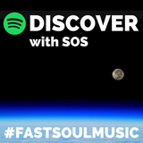 Discover with SOS   Two   #FastSoulMusic