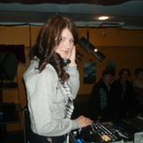 Throwback:  Fonni's First Live Show 2008