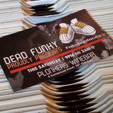 Dead Funky Set.