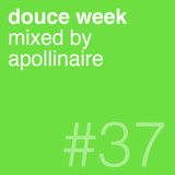douce week #37 by @djapollinaire