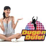 Funkot Forever 029 - DJ Fatony DeZero (Kalimantan, Indonesia)