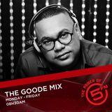 #GoodeMix - DJ Sebastian - 25 March 2020