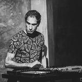 DUBTRON- Reggae/Dub Glitch set.(session 1)