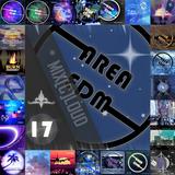 Mix[c]loud - AREA EDM 17 - ALL AREA