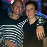 Billsy's Melbourne Bounce Mix 2014
