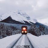 NIGHTRIDE 021
