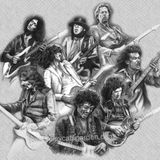 RRWH #041 Sultans of Strings 9.2.2015