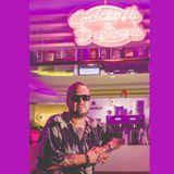 Rock Nights Radio Vol.177 - Elektrik DJ