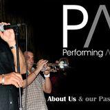 Remembering PAX Miami: A Celebration of Local Music