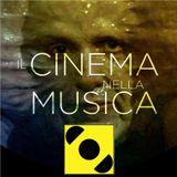 Il Cinema Nella Musica: Estate - Puntata 5 L'Odio (05-08-17)