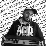 Lcaise - Early House Mix 1987 - 1993 / Vinyl Only Mix