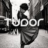 Tudor - The Underground Mix (Jan 2011)