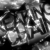 The Metal Madhouse and Angelo's Rock Orphanage Break the Chains