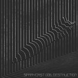 SprayCast 006 (Destruction)